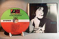 CD диск Laura Branigan - Touch