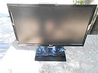 """LED Монитор 21.5"""" LG E2260S-PN Glossy-Black - в идеале!!!"""