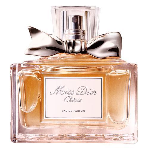 100 мл Miss Cherie Eau de Parfum (ж)