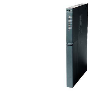 Коммуникационный модуль CP 441-2 для Siemens Simatic S7-400, 6ES7441-2AA05-0AE0