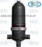"""Дисковый фильтр X-301, 3"""" 25мкм"""