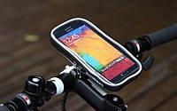 Велосумка Roswheel 11363 L