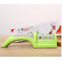 Knife Sharpener Xinyun RS-168 Точилка для ножей