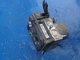 Блок ABS BOSCH 0 265 800 308 Nissan Primera P12 2002 - 2008г.в. 1.8l хетчбек , фото 3