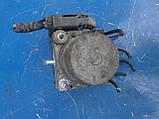 Блок ABS BOSCH 0 265 800 308 Nissan Primera P12 2002 - 2008г.в. 1.8l хетчбек , фото 5