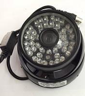 NC-930 HI (700 TVL) Камера видеонаблюдения