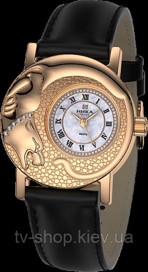 Часы ника стоимость золотые продать часы столичные