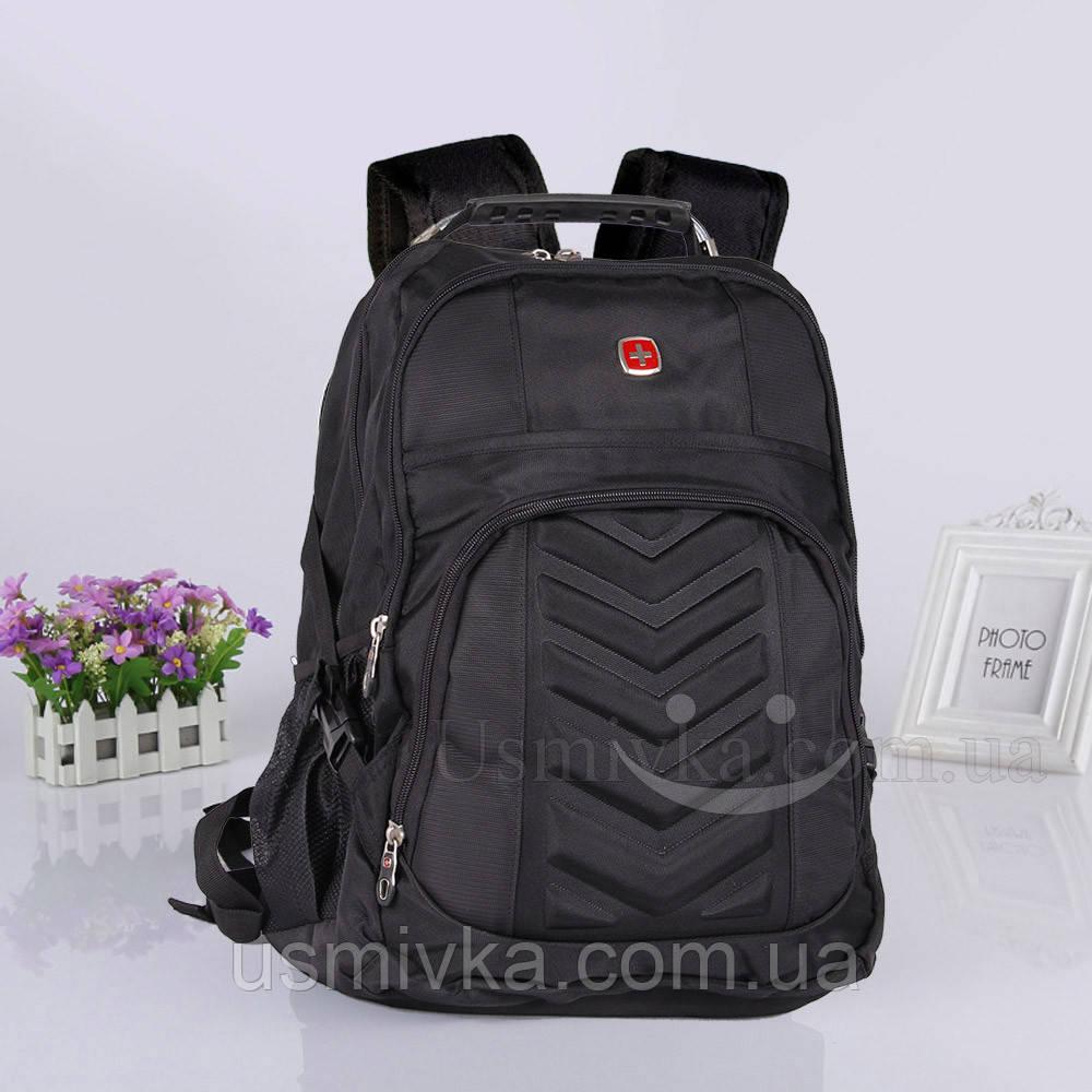 6b4bceb12cbb Оригинальный молодежный рюкзак SwissGear 8880 - Usmivka :) в Одессе