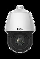 PTZ IP Видеокамера ZIP-6252SR-X33U