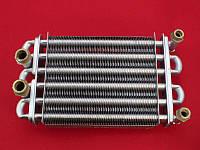 Теплообменник битермический Nobel 18 SE Pro, Altogas, Rocterm TE