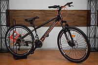 """Горный велосипед 26"""" Crossride Bright (Ardis), фото 1"""