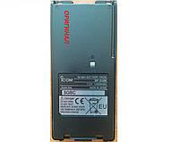Icom BP-210N для IC F11 / F21