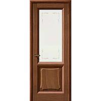 Ніка. Міжкімнатні шпоновані двері