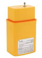 Icom CM-176 для Icom IC-GM1500