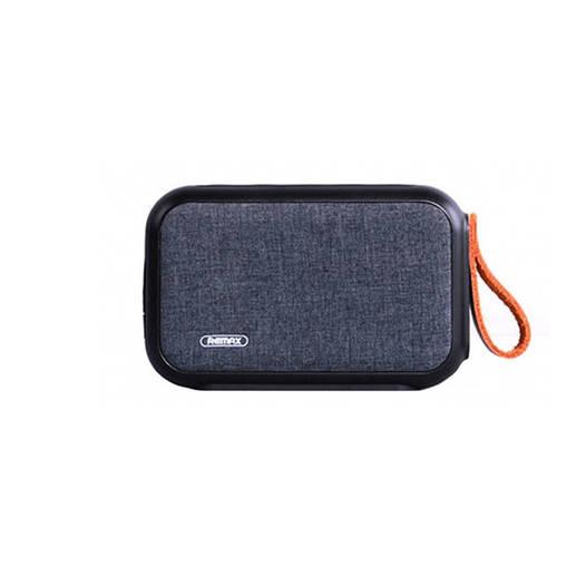 Bluetooth колонка Remax RB-M16