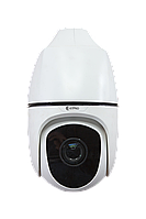 PTZ IP Видеокамера ZIP-6858SR-X22
