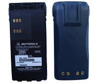 Motorola HNN9008 для GP340