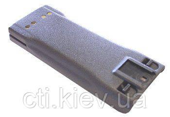 Motorola NTN-7143A для GP900, MTS2000
