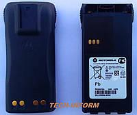 Motorola PMNN4018 для P040 / P080
