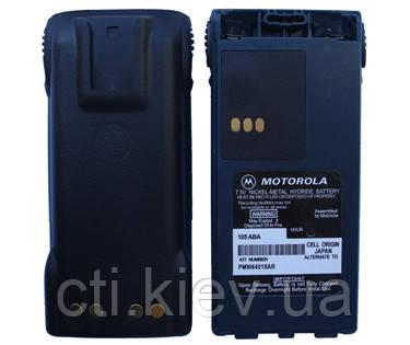 Motorola PMNN4020 для P040 / P080