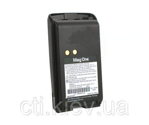 Motorola PMNN4071 для MagOne MP-300