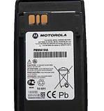 Motorola PMNN4104A для DP3000 Series, фото 2