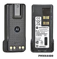 Motorola PMNN4409BR для DP4000 Series