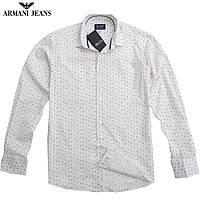 627eb5f35d9 Рубашки armani в Одессе. Сравнить цены