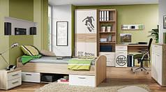 Мебель детская Winnie