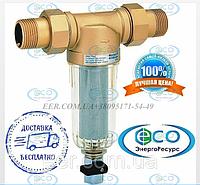 Промывной фильтр Honeywell FF06 11/4 AA