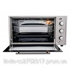Электропечь VENTOLUX MARIA, электрическая печь купить в Одессе, фото 2