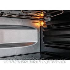 Электропечь VENTOLUX MARIA, электрическая печь купить в Одессе, фото 3