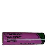 Батарея для Siemens Simatic S7-400, 6ES7971-0BA02