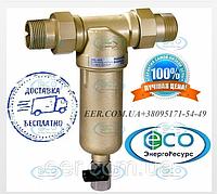 Промывной фильтр Honeywell FF06 11/4 AAM