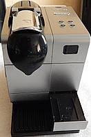 Кофеварка Delonghi Nespresso EN 520 S