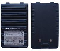 Аккумулятор Vertex FNB-V57 для Vertex VX-150, VX-160, VX-414