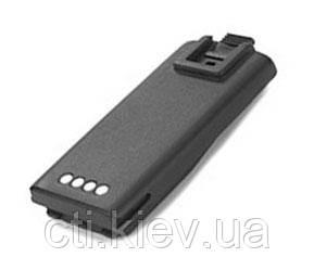 Аккумулятор для Motorola XTNi
