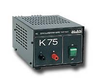 Alan K-75