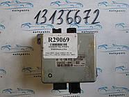 Електроусилитель руля опель Комбо с, opel Combo C 13136672