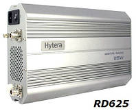 HYTERA RD625, фото 1