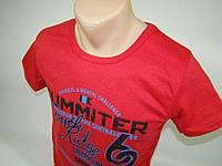 Футболка мужская Mark Summiter Турция (размер L) код 5085, фото 1