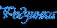 Интернет-магазин Родзинка