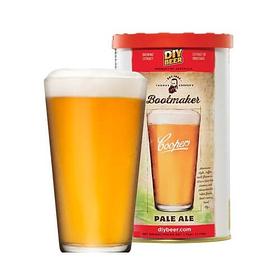 Пивная смесь Bootmaker Pale Ale