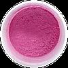 Кандурин краситель сухой Розовый (5 гр.)