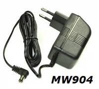 Midland MW904