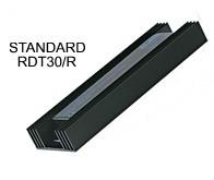 Midland RDT-30/R. 24В/13,8В, 30А