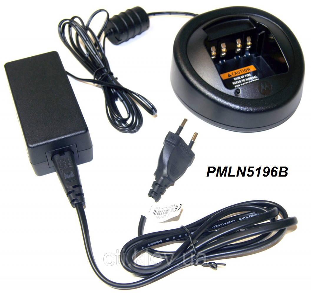 Motorola PMLN5196B