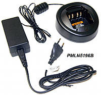 Motorola PMLN5196B, фото 1