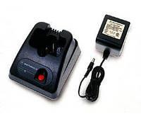 Motorola PMTN-4022 для Motorola GP-68