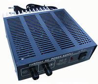 PS-3 лiнiйний блок живлення, 5А -7А, 220В/13.8В